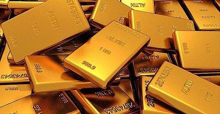 Altın fiyatları son durum: 12 Ocak bugün gram altın fiyatı, çeyrek altın fiyatı ne kadar oldu?