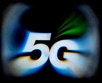 BTK'dan milli 5G açıklaması