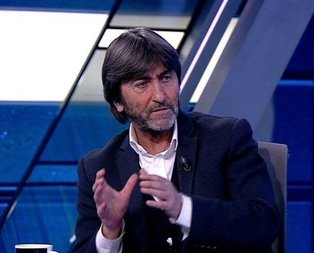 Dilmenden flaş açıklama! G.Saray UEFAdan...