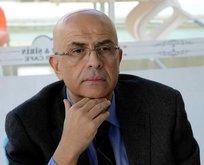 CHPli Enis Berberoğlu tutuklandı