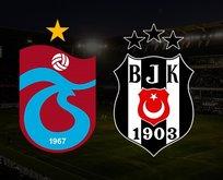 TS-BJK maçı beın sports 1 canlı izle! Skor maç kaç kaç?