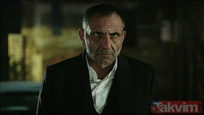 Kurtlar Vadisi'nin Memati'si Gürkan Uygun'dan şok eden görüntü! Marmaris'te...
