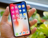 iOS 13'te hangi yeni özellikler bulunacak?