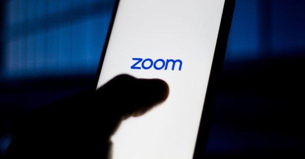 Zoom paralı mı? Zoom uygulaması güvenli mi? Zoom hesabı nasıl silinir?