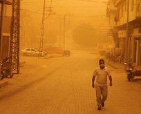 Meteoroloji uyardı: Hava kalitesi düşecek