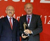 CHP'li Didim Belediyesi'nde yeni skandal!