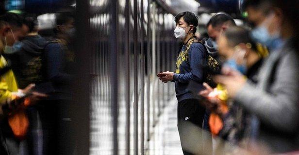 İtalya'da koronavirüsten ölenlerin sayısı 5'e yükseldi!