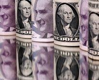 İşte Merkez'in dolar tahmini