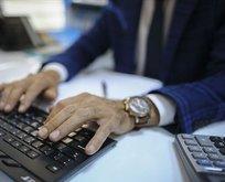 Kamuya 5.000'den fazla personel ve memur alımı başvuru şartları nedir?