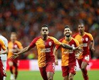 Porto-Galatasaray maçının yayıncı kuruluşu belli oldu!