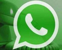 WhatsApp'ın yeni özellikleri ortaya çıktı