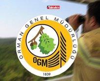 ogm.gov.tr: OGM kura çekimi sonuçları 2021!