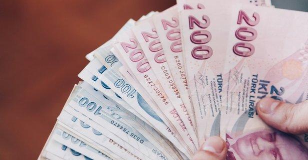 Banka kredi faizlerinde yeni adımlar atılıyor!