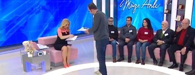 Müge Anlı, Tuncer Ustael olayının sırını çözdü! Müge Anlı'da bugün Meryem Tahnal'ın dilekçesi ortaya çıktı 9 Ocak