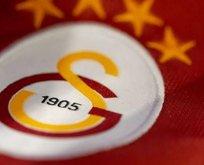 Son dakika: Galatasaray'a kayyum şoku