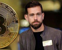 Twitterın CEOsundan radikal Bitcoin tahmini