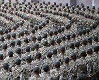 Askerlik yeri sorgulama nasıl yapılır? 98 4 Kasım celp dönemi askerlik yerleri sorgulama işlemleri...