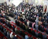 81 ile kritik Ramazan ayı talimatı!