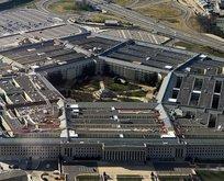 Pentagon'dan Aramco saldırısı açıklaması
