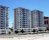 Sahibinden kiralık ve satılık ev ilanı vermek yasaklandı mı? 25 bin lira para cezası var!