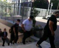 İstanbul'da fuhuş operasyonu: 29 kadın kurtarıldı