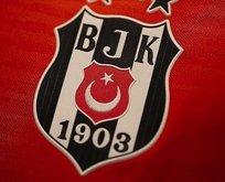 Beşiktaş'ta şok: 3 sakat 1 korona