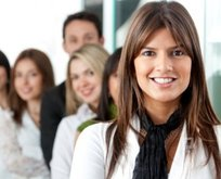 Kamu ve özel kurumlara 28 bin personel alımı başvuru şartları nedir?