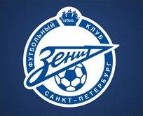 Fenerbahçe'nin rakibi Zenit'i tanıyalım