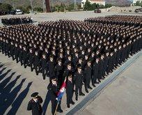 2020 Jandarma subay alım başvurusu nasıl yapılır?