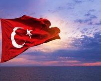 En güzel Türk Bayrağı resimleri! Atatürk ve Türk Bayrağı resimleri için tıklayınız!