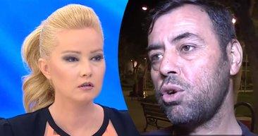 Müge Anlı 2 Aralık canlı yayınında son dakika Mehmet Avcı gelişmesi! O isimden cinayet gecesiyle ilgili şok açıklama!