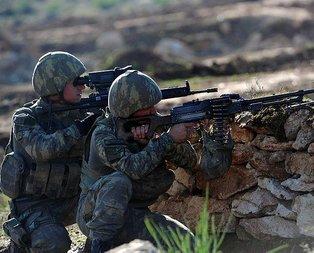 PKKnın 15 Ağustos planına darbe