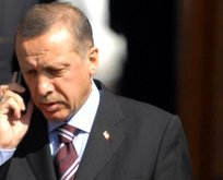 Başkan Erdoğan'dan Endonezya'ya taziye!