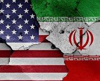 İran'dan Trump'a çok sert uyarı!