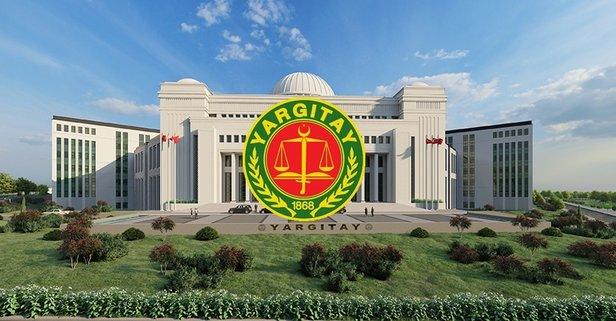 Yargıtay Başkanlığı 212 sözleşmeli personel alacak