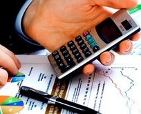 29 Kasım konut kredisi faiz oranları ne oldu?