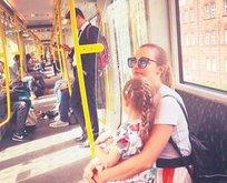 Meryem metroda