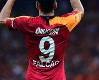 Club Brugge Galatasaray maçı hangi kanalda? Neden 19:55'te?