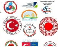 Hangi kamu kurumları KPSS'li ve KPSS'siz personel alımı yapacak?