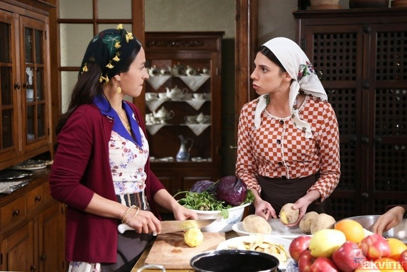 Bir Zamanlar Çukurova'nın fettan Seher'i Ebru Ünlü'yü görenler şaşırdı!