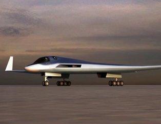 Rusya yeni 'stratejik silah' için ilk adımı attı! ( Hangi ülkenin ne kadar savaş uçağı var? )