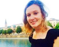 İngiliz diplomat otoyol kenarında ölü bulundu
