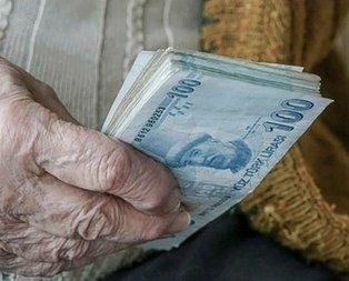 Emekliye intibak zammı, 3600 ek gösterge düzenlemesi!