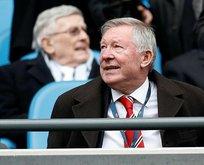 Futbol efsanesi yoğun bakıma alındı!