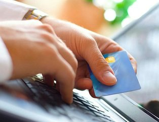 Kredi kartı yapılandırma projesi tüketicilere neler kazandıracak? | Banka borcundan kurtulmanın yolları