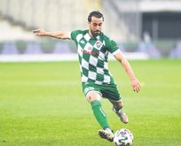 Trabzonspor, genç yeteneklerin peşinde