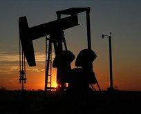 Brent petrolün varil fiyatında kritik düşüş!