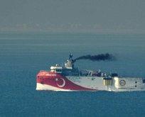 Türkiye ile yumuşama havası Yunanistan'ı ikiye böldü