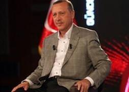 12 yıl önceki görüntü Erdoğanı böyle ağlattı