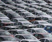 Yerli otomobilde fiyatları düşürecek karar